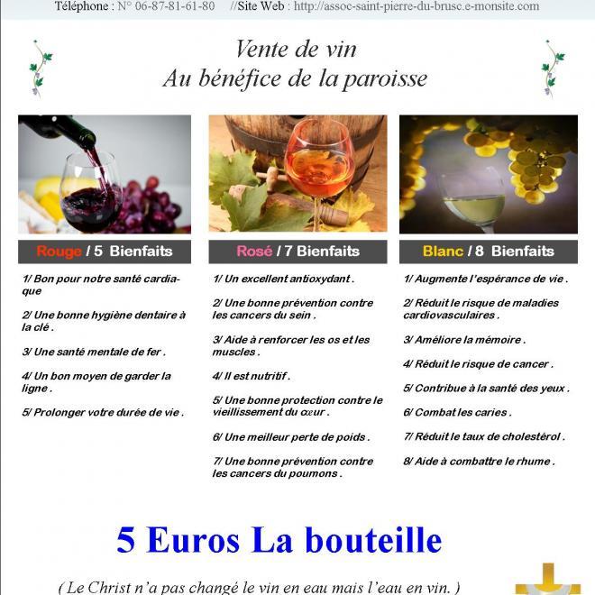 Affiche vin (3)